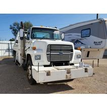 Complete Vehicle FORD LT9000 American Truck Sales