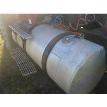 Fuel Tank FORD LT9000 Dales Truck Parts, Inc.