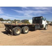 Complete Vehicle FORD LT9513 American Truck Sales