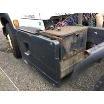 Fuel Tank FORD LTA9000 LKQ KC Truck Parts - Inland Empire