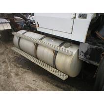 Fuel Tank FORD LTL9000 Dales Truck Parts, Inc.