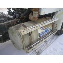 Fuel Tank FORD STERLING Dales Truck Parts, Inc.