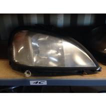 Headlamp Assembly FREIGHTLINER  Payless Truck Parts