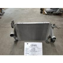 Charge Air Cooler (ATAAC) FREIGHTLINER 01-37530-001 West Side Truck Parts