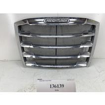 Grille FREIGHTLINER 07-20801-006 West Side Truck Parts