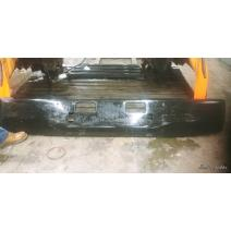 Bumper Assembly, Front FREIGHTLINER 114SD Camerota Truck Parts