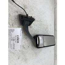 Mirror (Side View) FREIGHTLINER A22-60713-001 West Side Truck Parts