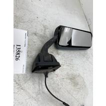 Mirror (Side View) FREIGHTLINER A22-69637-000 West Side Truck Parts