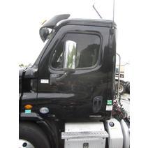 Cab FREIGHTLINER CASCADIA 113 LKQ Heavy Truck Maryland