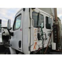 Cab FREIGHTLINER CASCADIA 113 LKQ Heavy Truck - Goodys