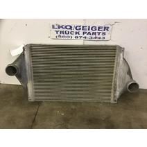 Charge Air Cooler (ATAAC) FREIGHTLINER CASCADIA 113 LKQ Geiger Truck Parts