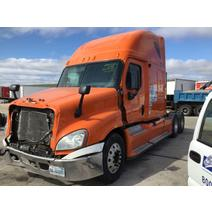 Complete Vehicle FREIGHTLINER CASCADIA 113 LKQ Heavy Truck - Goodys