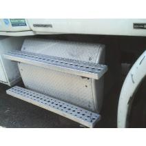 DPF (Diesel Particulate Filter) FREIGHTLINER CASCADIA 113 Michigan Truck Parts