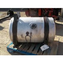 Fuel Tank FREIGHTLINER CASCADIA 113 LKQ Acme Truck Parts