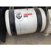 Fuel Tank FREIGHTLINER CASCADIA 113 LKQ Heavy Truck - Goodys
