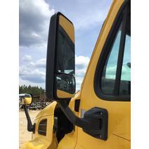 Mirror (Side View) FREIGHTLINER CASCADIA 113 LKQ Evans Heavy Truck Parts