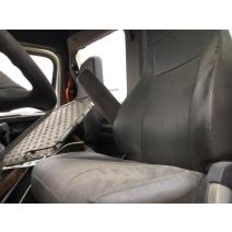 Seat, Front FREIGHTLINER CASCADIA 113 LKQ Heavy Truck - Goodys