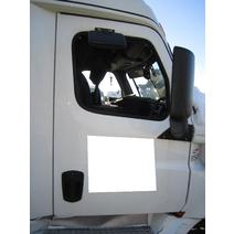 Door Assembly, Front FREIGHTLINER CASCADIA 123 LKQ Heavy Truck Maryland