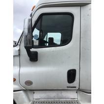 Door Assembly, Front FREIGHTLINER CASCADIA 125 EVOLUTION LKQ Evans Heavy Truck Parts