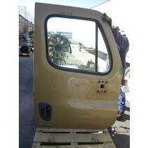 Door Assembly, Front FREIGHTLINER CASCADIA 125 EVOLUTION LKQ Heavy Truck Maryland