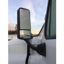 Mirror (Side View) FREIGHTLINER CASCADIA 125 EVOLUTION LKQ Evans Heavy Truck Parts