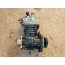 Air Compressor FREIGHTLINER Cascadia 125 Tony's Auto Salvage