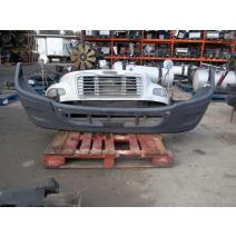 Bumper Assembly, Front FREIGHTLINER CASCADIA 125 LKQ Acme Truck Parts
