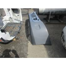 Bumper Assembly, Front FREIGHTLINER CASCADIA 125 LKQ KC Truck Parts - Western Washington