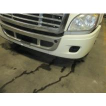 Bumper Assembly, Front FREIGHTLINER CASCADIA 125 LKQ Heavy Truck - Goodys