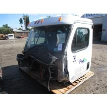 Cab FREIGHTLINER CASCADIA 125 LKQ Acme Truck Parts