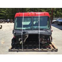 Cab FREIGHTLINER CASCADIA 125 LKQ Evans Heavy Truck Parts