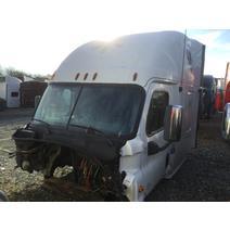 Cab FREIGHTLINER CASCADIA 125 LKQ Heavy Truck Maryland