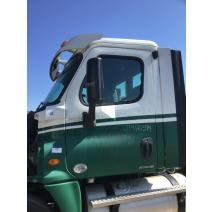 Cab FREIGHTLINER CASCADIA 125 LKQ Plunks Truck Parts And Equipment - Jackson