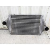 Charge Air Cooler (ATAAC) FREIGHTLINER CASCADIA 125 (1869) LKQ Thompson Motors - Wykoff
