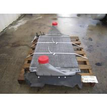 Charge Air Cooler (ATAAC) FREIGHTLINER CASCADIA 125 LKQ Heavy Truck Maryland