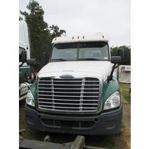 Complete Vehicle FREIGHTLINER CASCADIA 125 LKQ Evans Heavy Truck Parts
