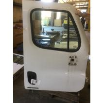 Door Assembly, Front FREIGHTLINER CASCADIA 125 LKQ Heavy Truck Maryland