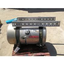 Fuel Tank FREIGHTLINER CASCADIA 125 LKQ Acme Truck Parts