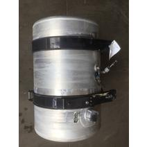 Fuel Tank FREIGHTLINER CASCADIA 125 LKQ Geiger Truck Parts