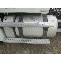 Fuel Tank FREIGHTLINER CASCADIA 125 LKQ Heavy Truck Maryland