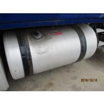 Fuel Tank FREIGHTLINER CASCADIA 125 LKQ Heavy Truck - Goodys