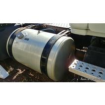 Fuel Tank FREIGHTLINER CASCADIA 125 Camerota Truck Parts