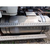 Fuel Tank FREIGHTLINER CASCADIA 125 Michigan Truck Parts