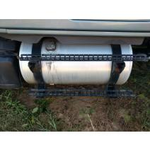Fuel Tank FREIGHTLINER Cascadia 125 Tony's Auto Salvage
