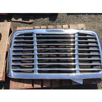 Grille FREIGHTLINER CASCADIA 125 LKQ KC Truck Parts - Inland Empire