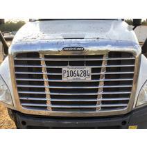 Grille FREIGHTLINER CASCADIA 125 LKQ Evans Heavy Truck Parts