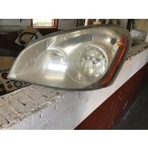 Headlamp Assembly FREIGHTLINER CASCADIA 125 LKQ Western Truck Parts