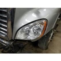 Headlamp Assembly FREIGHTLINER CASCADIA 125 LKQ Geiger Truck Parts
