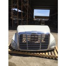Hood FREIGHTLINER CASCADIA 125 LKQ Acme Truck Parts
