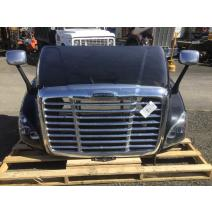 Hood FREIGHTLINER CASCADIA 125 LKQ KC Truck Parts - Inland Empire
